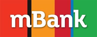 Mbank-logo.jpg