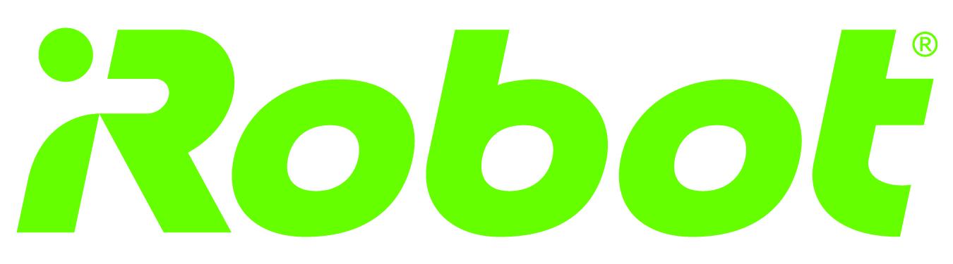 iRobot_Logo_Green_CMYK_Print.jpg