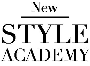 logo-100px.png