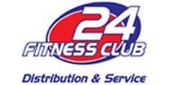 logo_glowne_fc.jpg