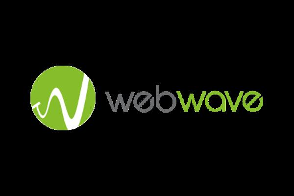 webwave_logo.png